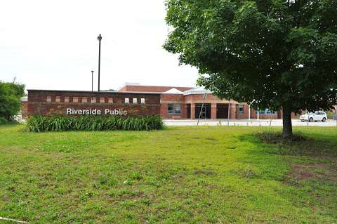 Riverside Public School