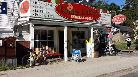 Uncle Larry's General Store